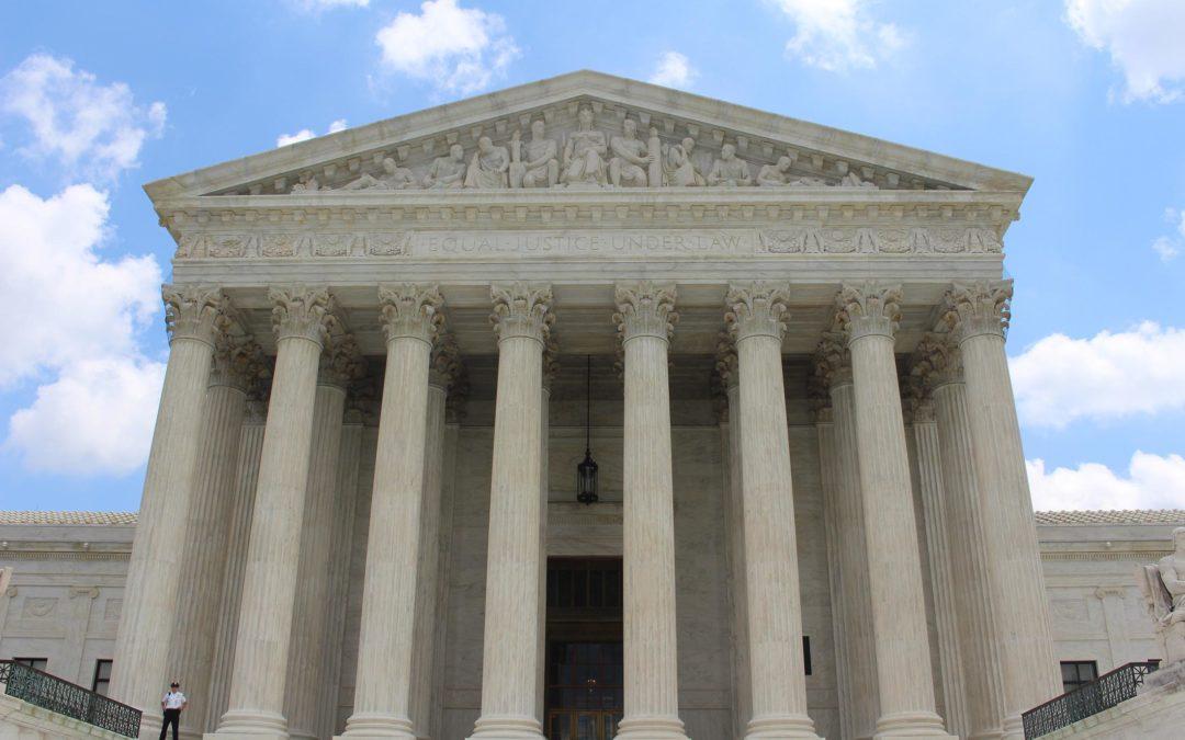 Navigating Legal Jargon