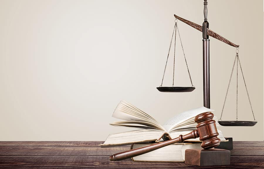 Do You Have a Valid Personal Injury Case?