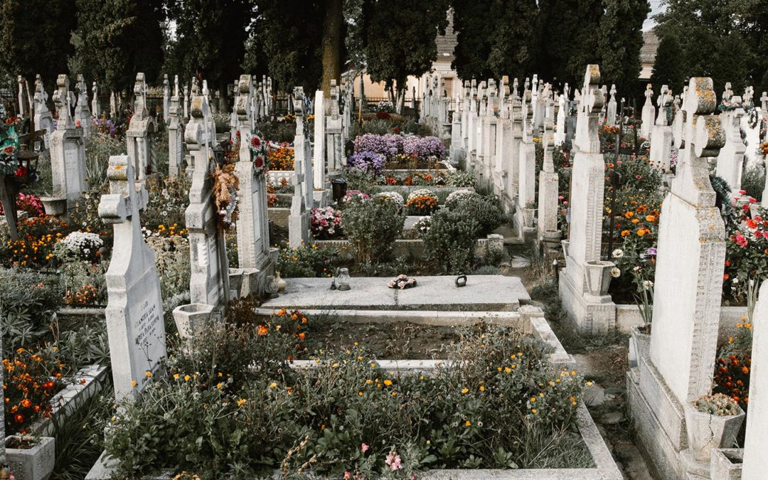 Wrongful Death Claims in Indiana