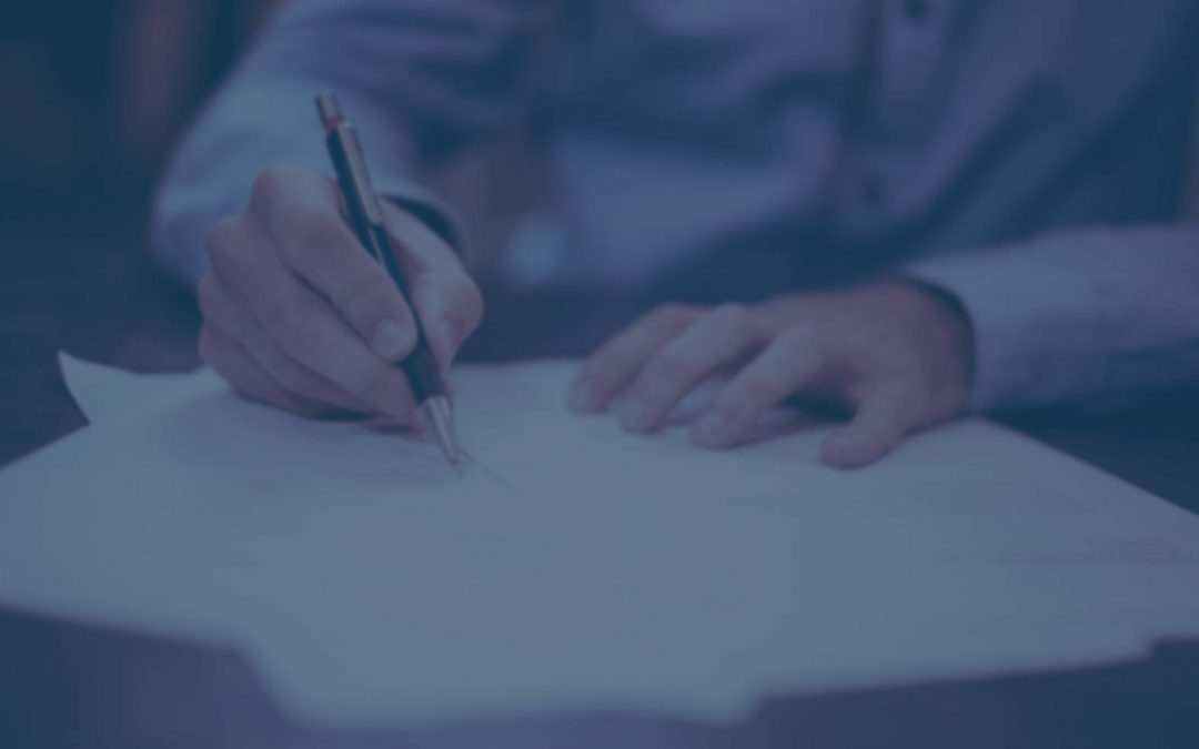 Lawsuit vs. Insurance Settlement